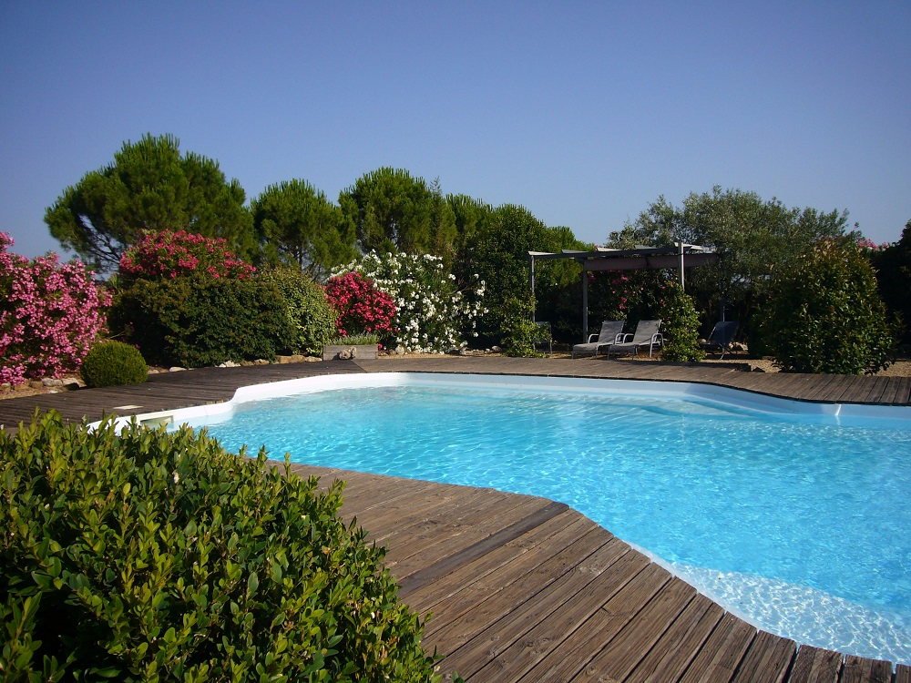 photo piscine montpellier