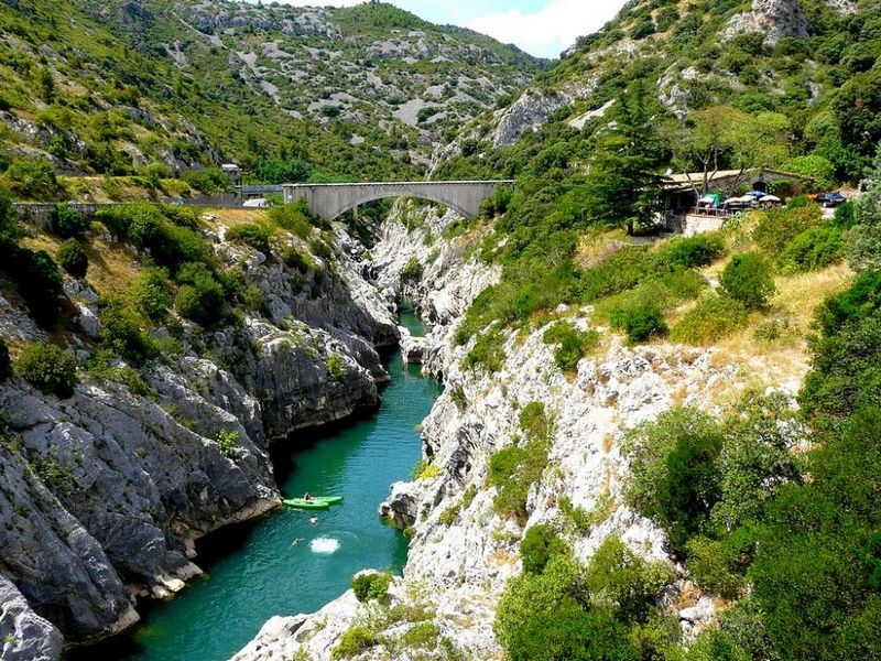 les-gorges-herault