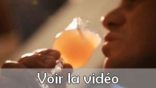 video-vigneron